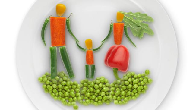 Ücretsiz vücut analizi ve diyet programı