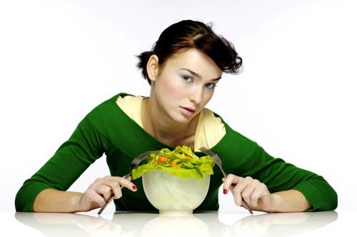 ucretsiz-vucut-analizi-ve-diyet-programi-3