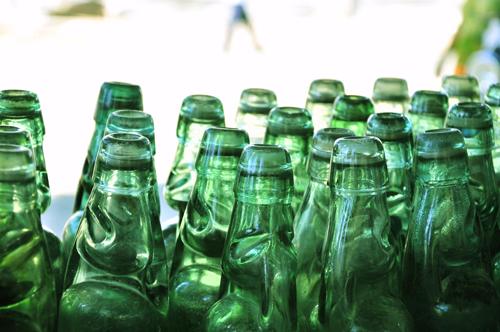 Kimler-soda-icmemeli-1