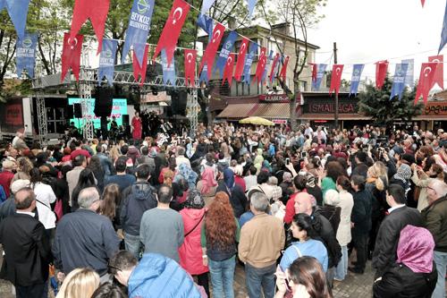 Tarihi-Kanlica-Yogurdu-festivalle-tatlandi-3