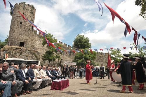 Tarihi-Namazgâh-ibadete-acildi-osman-soykan-5