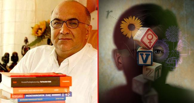Prof. Dr. Arif Verimli – TÜRKLERİN YÜZDE 48'İ BÖYLE
