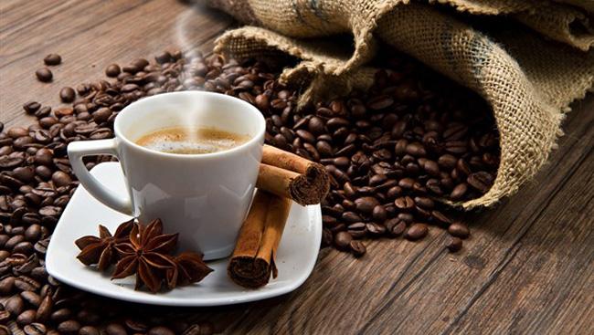 Bu kahveyle hızlı kilo verebilirsiniz