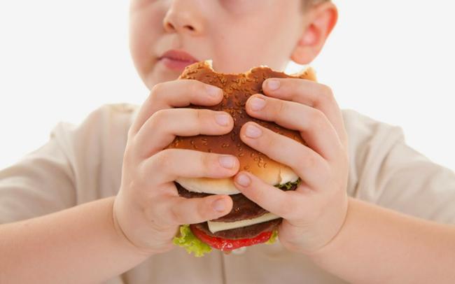 Çocukları obeziteden nasıl korumalı?