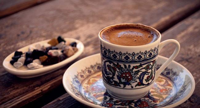 İkinci bahar kahvesi açıldı
