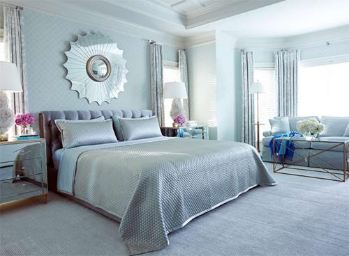 iyi-uyku-icin-yatak-odasi-sirlari-2