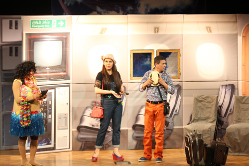 tiyatro-gosteris-yeri-degil-2
