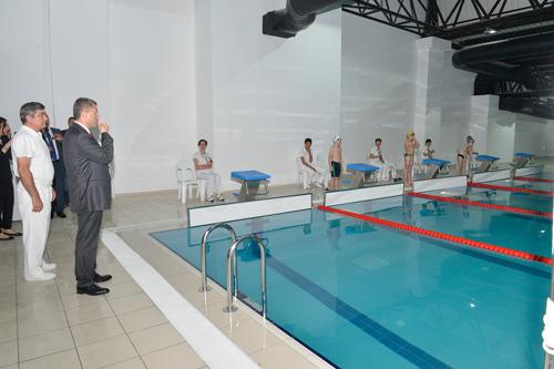 anadolu-yakasinin-en-buyuk-spor-merkezi-2