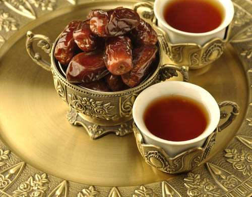 bogaz-manzarasina-karsi-iftar-2