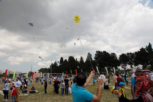 istanbul-da-gokyuzunu-susleyen-etkinlik-2