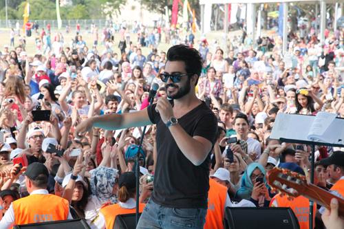 istanbul-da-gokyuzunu-susleyen-etkinlik-3