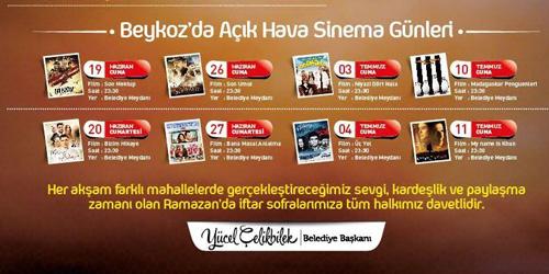 istanbul-da-sevindiren-etkinlik-1-beykoz-acik-hava-sinema-gunleri