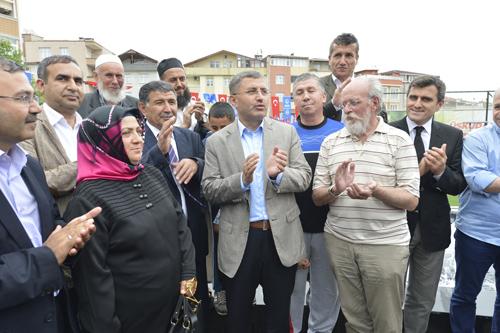 istanbul-un-en-cevreci-vatandasi-samiye-karabul-1