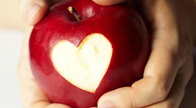 Kadın ve erkek kalbi nasıl çalışır?