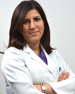 hangi-dislere-ortodontik-tedavi-uygulanir-1