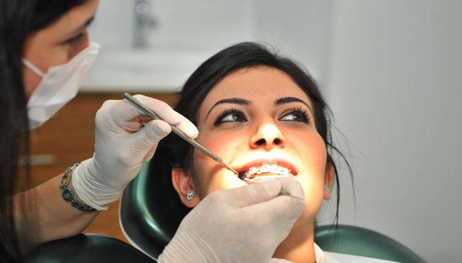 Hangi dişlere ortodontik tedavi uygulanır?