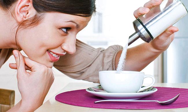 Şekeri nasıl azaltmalı?