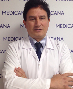 agrisiz-endoskopi-artik-cok-kolay-medicana-ziyaettin-durakoglu-1