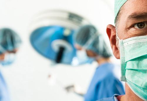 agrisiz-endoskopi-artik-cok-kolay-medicana-ziyaettin-durakoglu-3