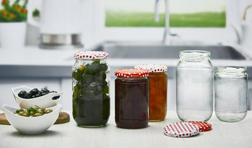 homemade-serisi-paşabahce-2