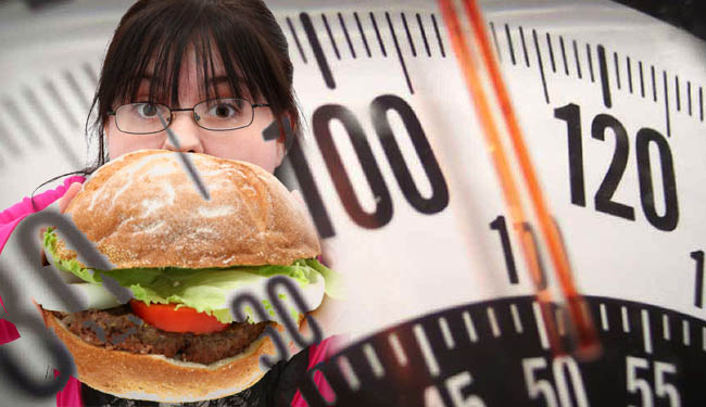Obezitede ücretsiz hizmet dönemi