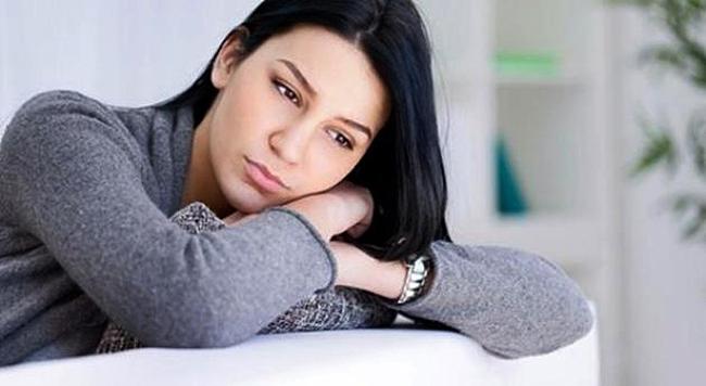 Depresyonda olduğumuzu nasıl anlarız?