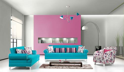 iste-2016-yilinin-dekorasyon-renkleri-1