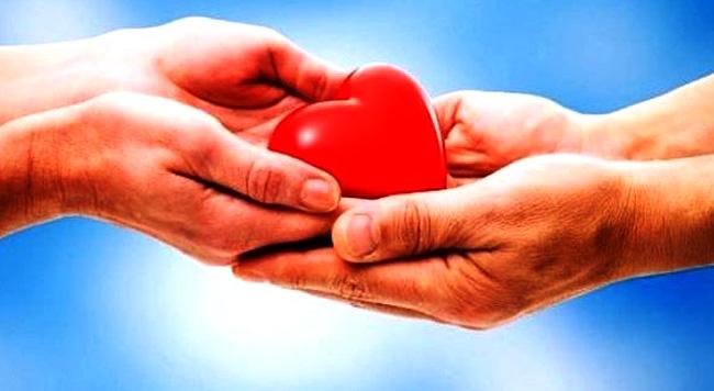 Organ bağışı dinen uygun mu?