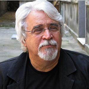 http://www.heykadin.com.tr/author/rfaikoglu/