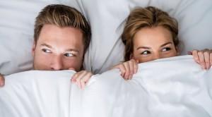 Kaliteli cinsel ilişki için ne yapmalı?