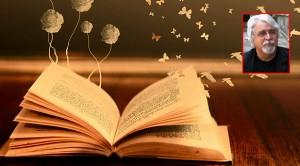 TÜRKİYE'DE 1 KİTABI 6 KİŞİ OKUYOR