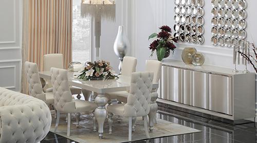 beyaz-mobilyalar-bu-yil-da-moda-2