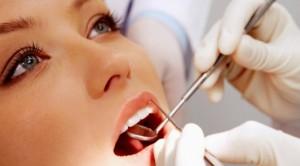 Diş apsesini sakın ihmal etmeyin