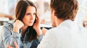 Erkekler bu kadınlarla evlenmek istemiyor