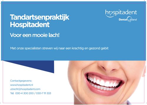 hospitadent-10-subesini-hollandada-acti-2