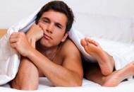 Sperm kalitesini yükselten gıdalar