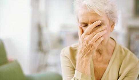 alzheimer-riskini-belirlemek-mumkun-3
