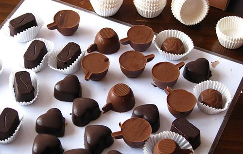 ev-yapimi-cikolata-2