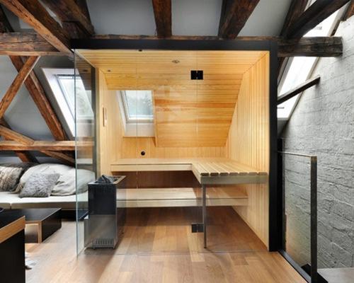 evde-sauna-nasil-olmali-1
