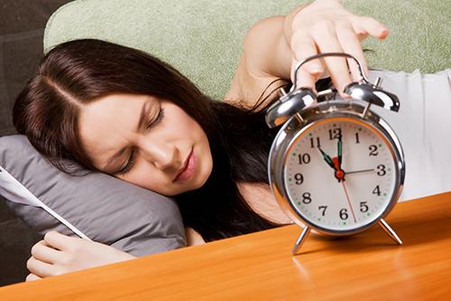 uyku-bozuklugu-icin-ne-yapilmali-1
