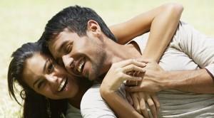 Aşık olmak ve hoşlanmak aynı mı?