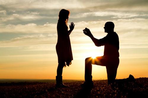 evlilikten-neden-korkuluyor-2