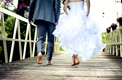 evlilikten-neden-korkuluyor-3