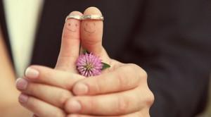Evliliklerde nelere dikkat edilmeli?