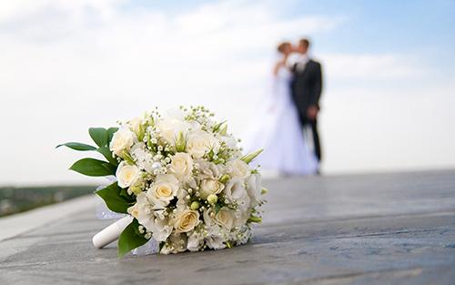 evliliklerde-nelere-dikkat-edilmeli-2
