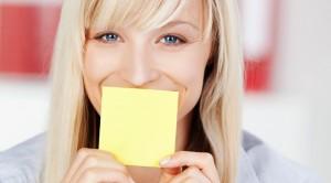 Oruçluyken ağız kokusunu bitiren formül