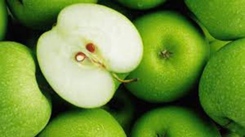 elma-ve-tarcinin-harika-birlikteligi-3