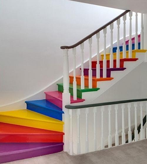 evinizi-rengarenk-yapma-zamani-1