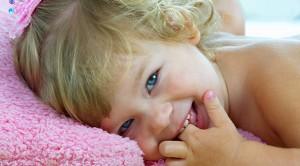Çocuklarda diş teli tedavisi nasıl uygulanmalı?