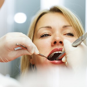 Diş hekimi korkusu olanlar ne yapmalı?